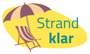 Strandklar.dk